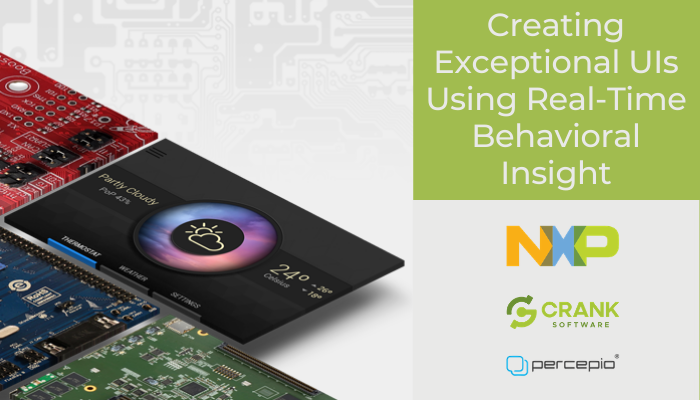 NXP-RT1060-Percepio-Realtime-Insights-Crank-Software