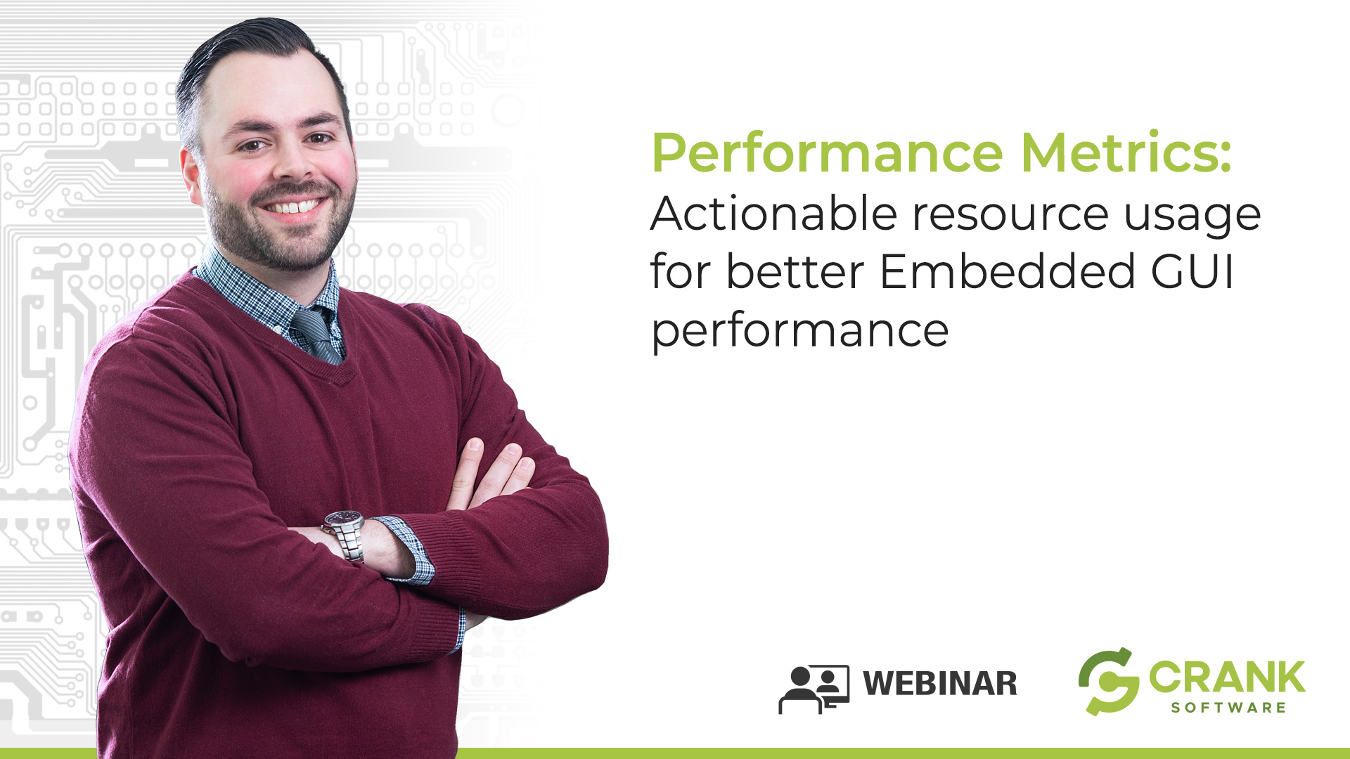 Performance_Metrics__Actionable_resource_usage_for_better_UI_performance