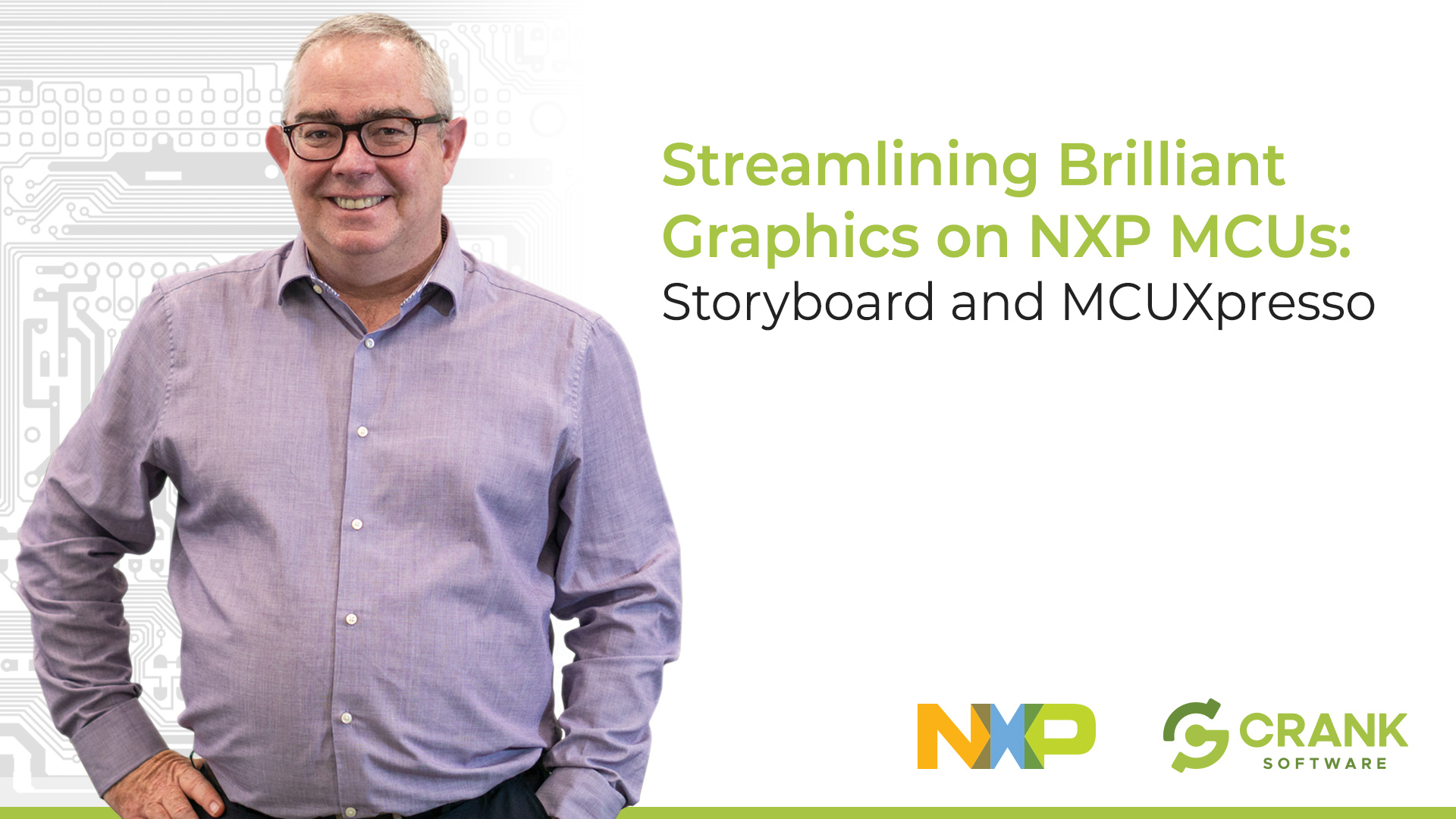 Streamlining_Brilliant_Graphics_on_NXP_MCUs___Storyboard_and_MCUXpresso
