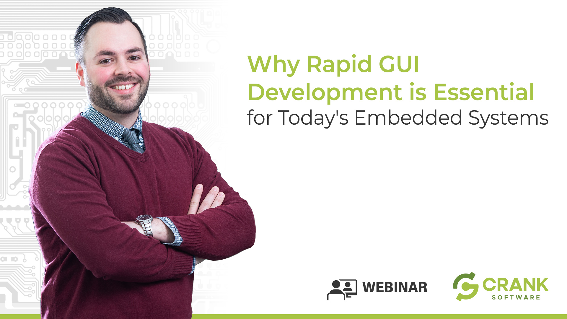 Why_Rapid_GUI_Development_is_Essential_for_Today_s_Embedded_Systems