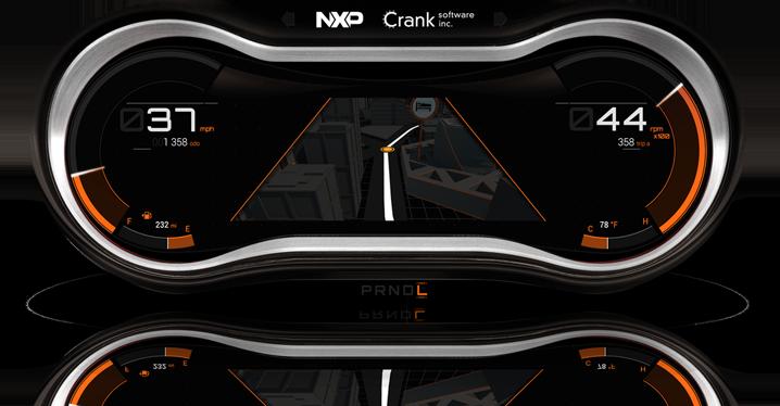 crank_software_IMX8