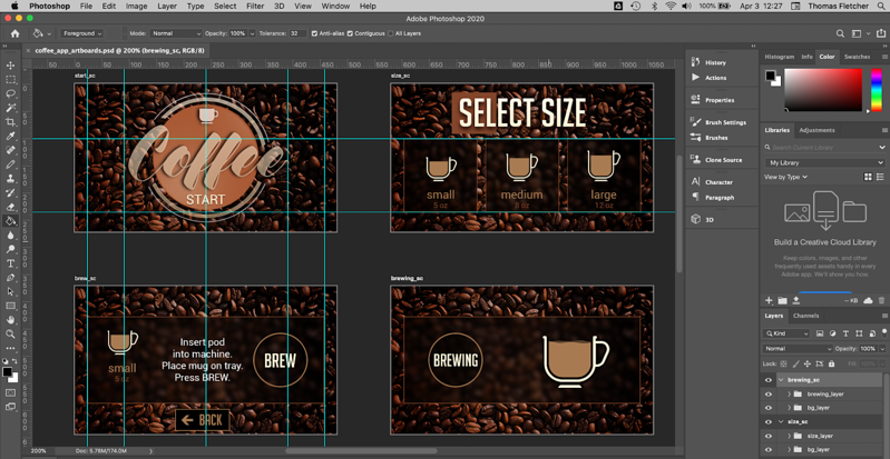 screenshot-storyboard-graphic-designs-photoshop