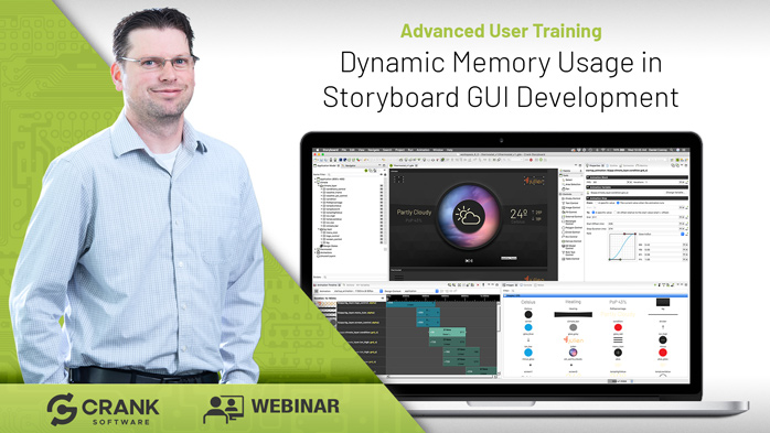 AUT5_Dynamic-Memory-Usage-In-Storyboard-GUI-Development