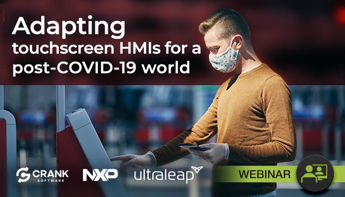 NXP-Ultraleap-webinar-Adapting-touchscreen-HMIs-for-a-post-COVID-19-world