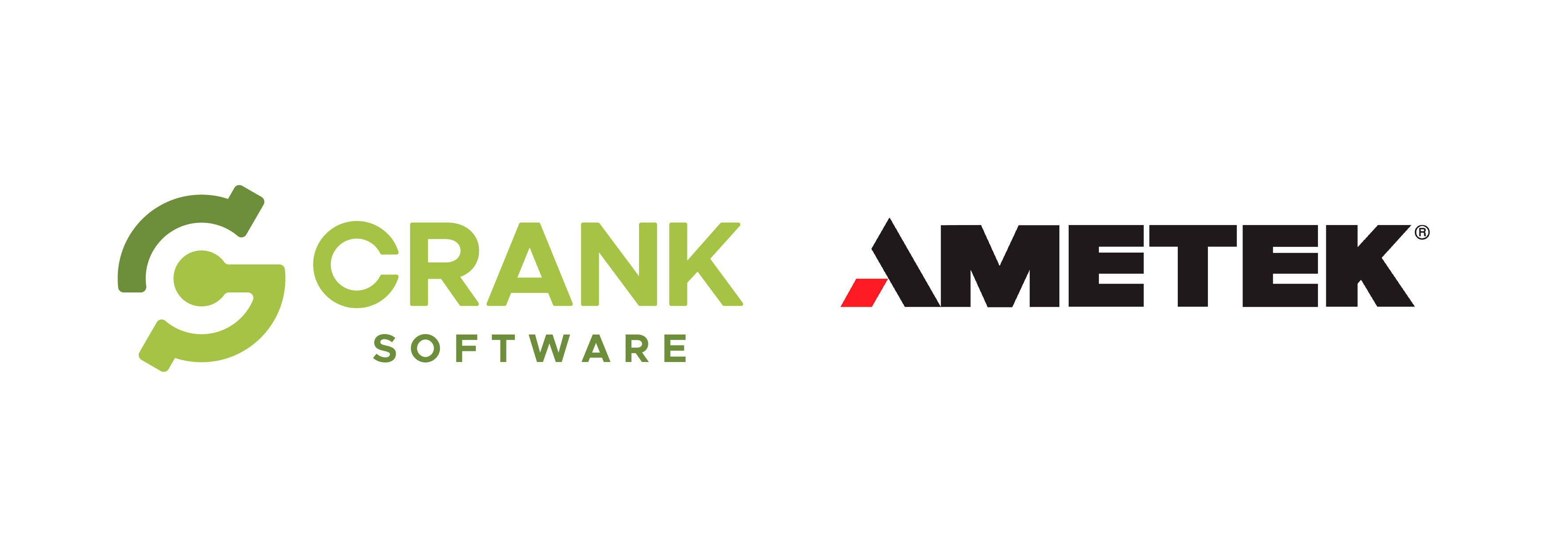 Crank-Software-Ametek-side-by-side-1