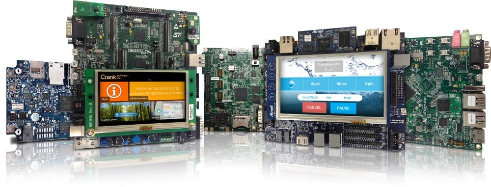 embedded_boards-1