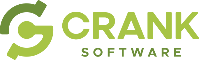 crank_logo