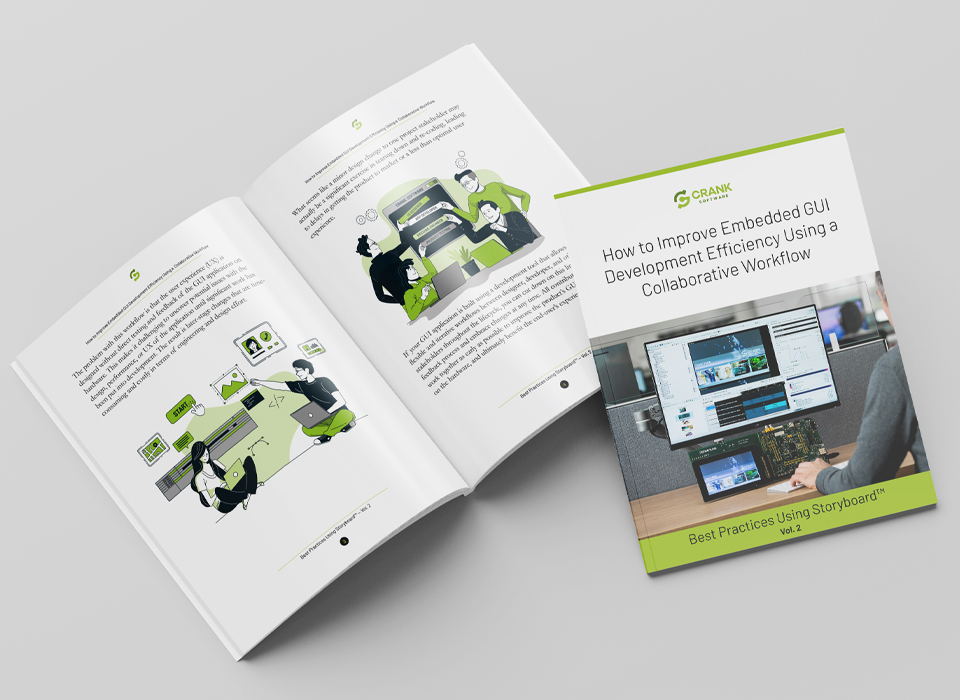 crank-software-whitepaper-how-to-improve-embedded-gui-development-efficiency-using-a-collaborative-workflow-volume-two