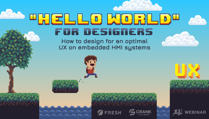 hello-world-designers-fresh-consulting-01